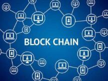 瑞士通过区块链法案,预计明年年初生效