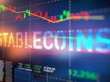 算法稳定币:去中心化央行的货币实验