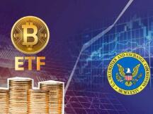 美国证券交易委员会推迟了对VanEck比特币ETF的决定