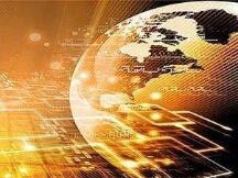 区块链如何深刻变革现代金融?