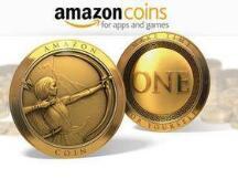 亚马逊币、比特币以及虚拟货币的现状、未来和边界