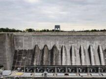 丰水期将近 但中国矿工将面临更大监管与缺电压力