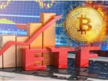 机构争相申请比特币 ETF 美 SEC 「死扛不批」的态度会转变吗?