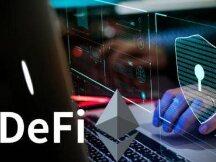 跨链协议pNetwork遭攻击,价值超1200万美元的pBTC被盗