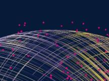 百度超级链内核全新升级 成国内首个区块链开源工作组内核技术