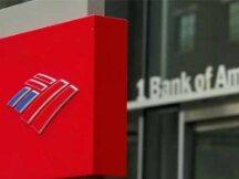 美国银行正在为欧洲对冲基金清算加密ETP