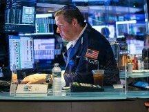 美股还会继续涨的两个理由