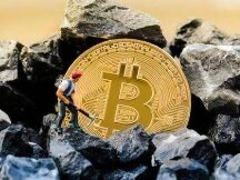 比特币矿工隐忧:清洁能源挖矿是否是更具经济效益?