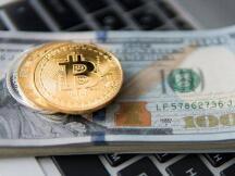 交易所OKCoin在美国推出美元交易服务