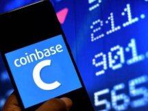 从高收益USDC储蓄服务到进入国际市场 Coinbase动作频频
