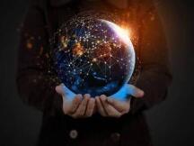 区块链与可持续发展:是矛盾的说法,还是万能药