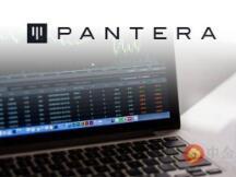 Pantera Capital将在几个月内推出新比特币基金