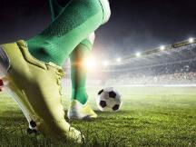 意大利足球俱乐部成为第一支用数字货币被买入的球队