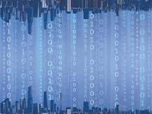 吴桐:数字化的下一个十年 你可能不会更幸福