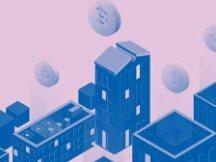 比特币对冲通货膨胀 逐渐成熟为真正的资产