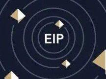 为什么 EIP1559 让调试 DApp 更难?