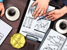 随着SushiSwap和Uniswap代币涨至新高,DEX目标为何出现分歧?
