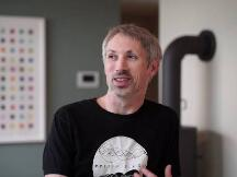 Gavin wood:波卡更像是创新引擎,而非囊括一切的平台