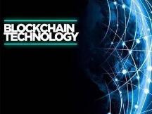 区块链是500年来最大的金融科技创新?