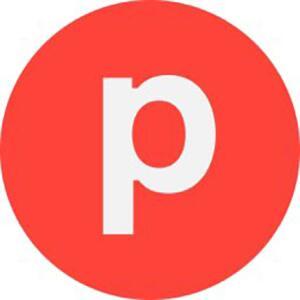 PlasmaPay