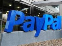 PayPal成比特币价格上涨的主动力
