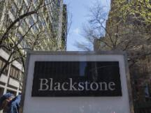 全球最大的资产管理公司黑石一直在隐秘交易比特币