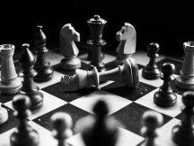 权力的游戏:Curve上Yearn、Convex及Stake DAO之间的斗争