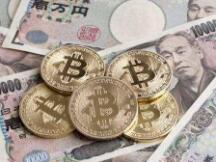 日本三大行将合作进行数字日元实验,旨在避免分散的数字支付格局
