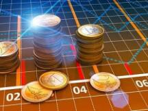 欧科云链研究院:央行数字货币对国际支付清算体系的影响分析