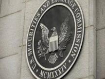 SEC 开始审查 WisdomTree 的比特币 ETF 申请