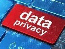 隐私计算落地进行时,创业与投资迎来新蓝海