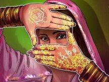 印度储备银行前副行长力促印度接受加密货币