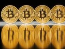 加密技术的最终希望不在于数字货币,而在于替换传统的国家结构