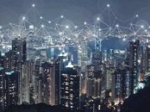 """国家级区块链政策加持,海南未来能否成为中国""""区块链之都""""?"""