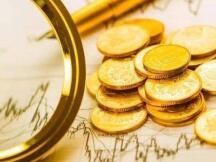蔡维德:新型货币战争席卷而来,正在颠覆世界金融格局