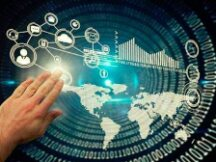 区块链如何跨越未来10年