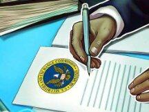 根据新的SEC文件,财富管理公司正通过灰度获得比特币风险敞口