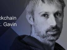 Gavin Wood:波卡是创新引擎,而不是平台
