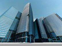 建设现代中央银行制度