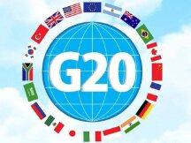 IMF,世界银行,BIS建议各国合作研究CBDC,以扩大跨境支付