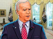 美国总统乔·拜登暗示可能与俄罗斯就勒索软件攻击达成网络安全协议