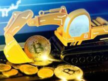 推动比特币价格进一步上涨的契机在哪里?