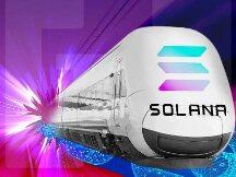 探索Solana最大的DeFi机会
