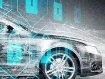 """蚂蚁链与奇瑞商用车将推出融合区块链和AIOT的""""车链通""""技术"""
