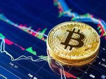 比特币价格将飙升至六位数?分析人士料机构或至少投资5%的加密货币