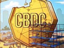 普华永道称,巴哈马在零售CBDC开发方面名列第一