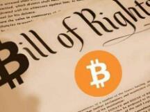 美国提出稳定币法案 监管过度或影响行业创新