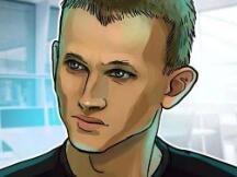 Vitalik Buterin称Uniswap应当成为一种预言机代币