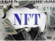 NFT 将定义未来文化输出最终形态