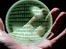 未来的区块链技术:关于2020年的7个预测(下篇)